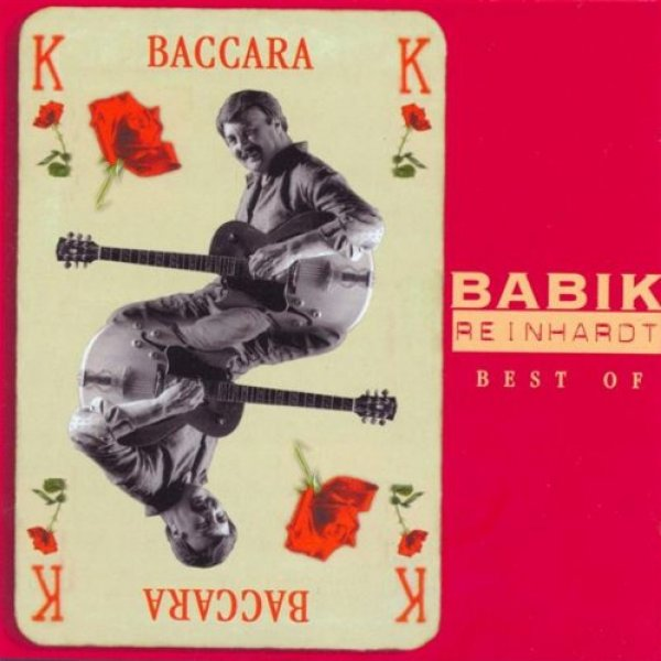 Best of Baccara