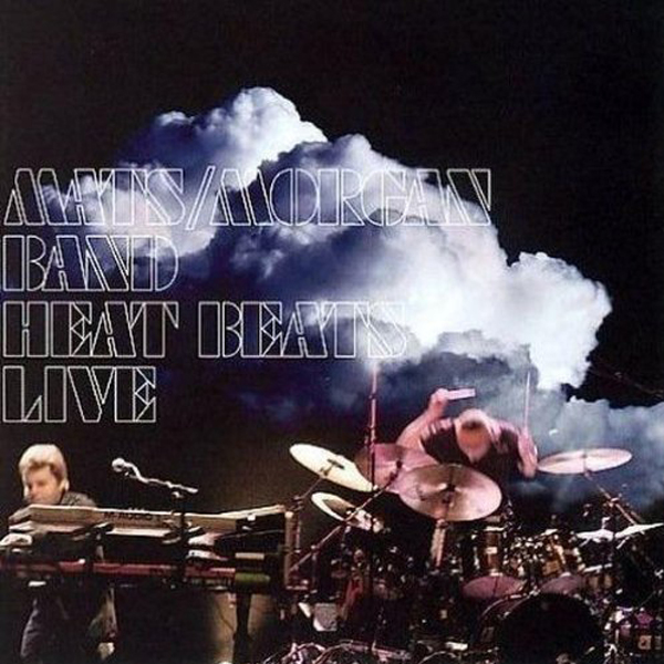 Heat Beats Live / Tourbook 1991-2007