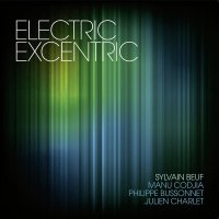 Electric Excentric