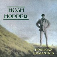 Hooligan Romantics (UK Import)