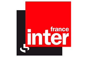 Paloma Pradal sur France Inter!