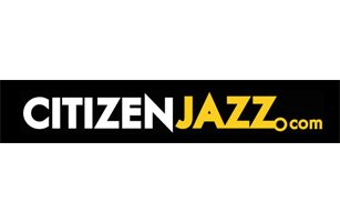 Wax'in - photoreportage dans citizen jazz