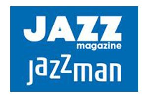 Wax'in - révélation Jazz Magazine