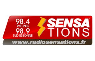 radio sensations parle de wax'in