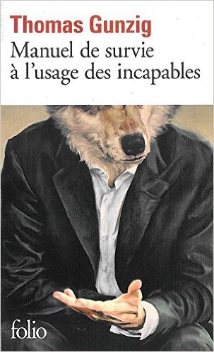 Manuel à l'usage des incapables