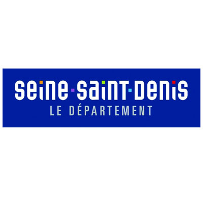Département de Seine-Saint-Denis