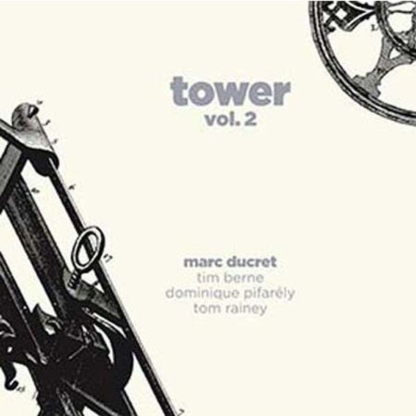 Tower Vol.2