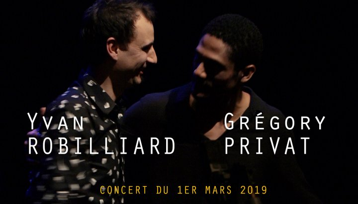 Robilliard & Privat